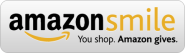 AmazonSmiles_Button