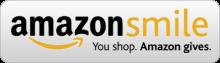 AmazonSmiles_Button